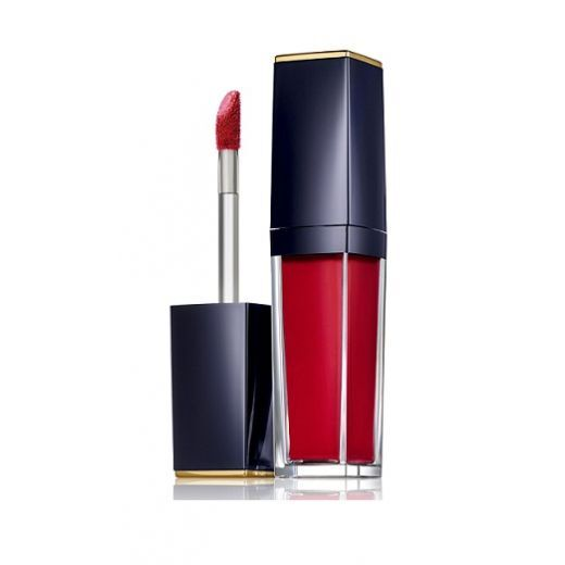 Estee Lauder Pure Color Envy Lip Laquer  (Lūpu spīdums)