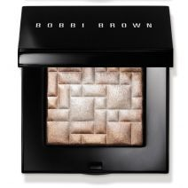 Bobbi Brown Highlighting Powder  (Mirdzošs pūderis - izgaismotājs)