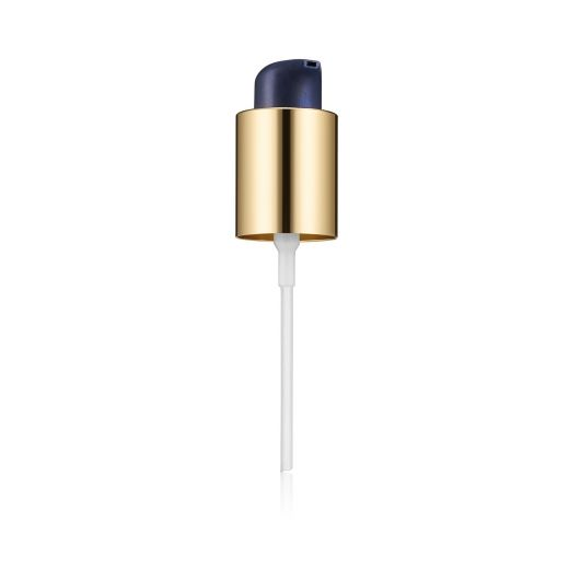 Estee Lauder Double Wear Make Up Pump  (Tonālā krēma dozators)