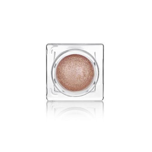 Shiseido Aura Dew  (Mirdzums sejai, acīm, lūpām)