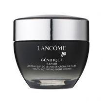 Lancôme Génifique Night Repair Cream  (Atjaunojošs nakts krēms)