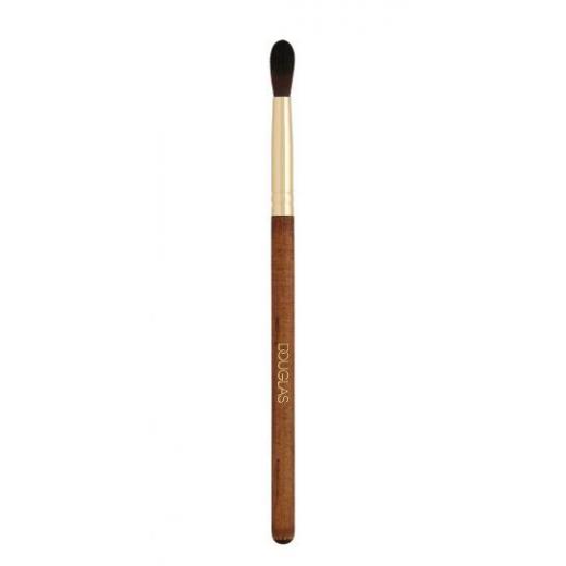 Douglas Accessories Round Eyeshadow Brush  (Acu ēnu ota)