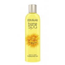 Douglas Home SPA Joy Of Light Body Wash  (Dušas želeja)