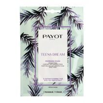 Payot Morning Mask Teens Dream  (Sejas maska)