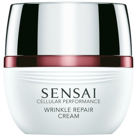 Sensai Cellular Performance Wrinkle Repair Cream 40 ml (Pretgrumbu sejas krēms)