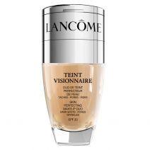 Lancôme Teint Visionnaire Skin Perfecting Makeup Duo  (Tonālais krēms)