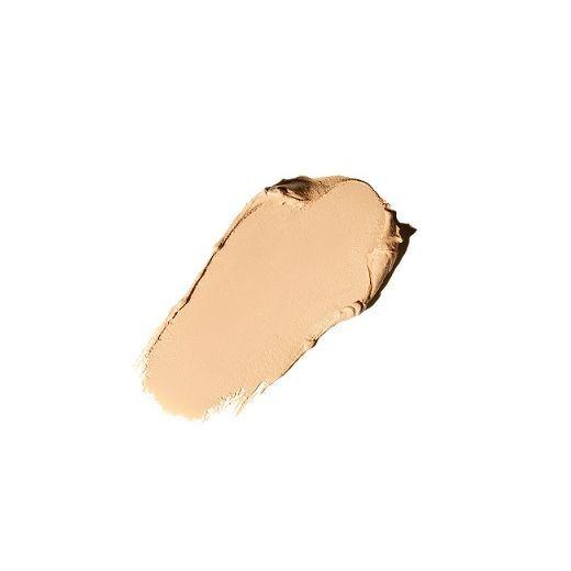 Mac Studio Fix Soft Matte Foundation Stick  (Tonālais krēms - zīmulis)