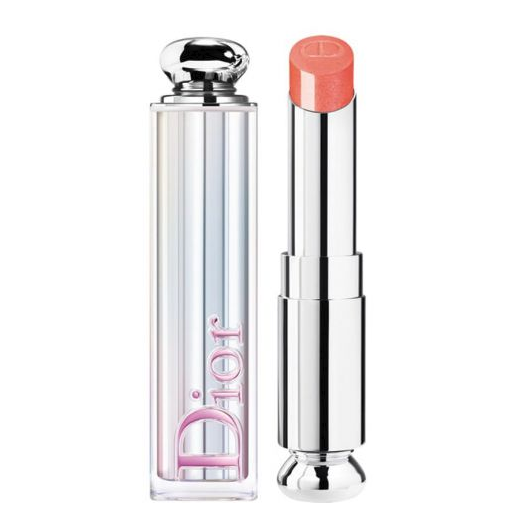 Dior Addict Stellar Shine Lipstick  (Lūpu krāsa - balzams)