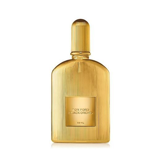 Tom Ford Black Orchid Parfum  (Parfīms sievietei un vīrietim)
