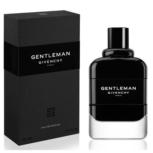 Givenchy Gentlman Eau de Parfum   (Parfimērijas ūdens vīrietim)