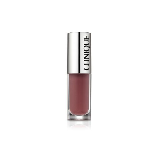 Clinique Pop Splash Lip Gloss   (Mitrinošs lūpu spīdums)