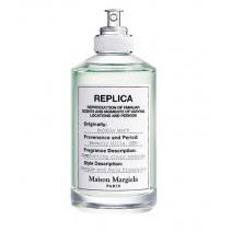 Maison Margiela Replica Bubble Bath   (Tualetes ūdens sievietei un vīrietim)