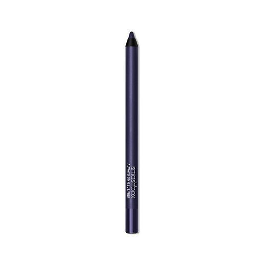 Smashbox Always On Gel Eye Pencil  (Acu zīmulis)
