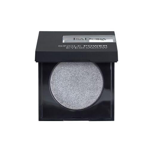 Isadora Single Power Eye Shadow (Acu ēnas)