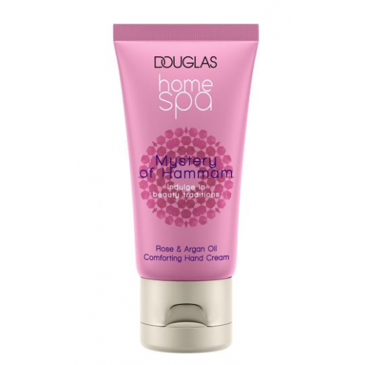 Douglas Home SPA Mystery Of Hammam Hand Cream Travel Size  (Roku krēms)