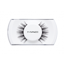 Mac True or False Lashes #86 Opportunist Lash  (Mākslīgās skropstas)