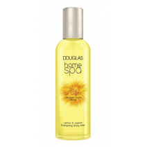 Douglas Home SPA Joy Of Light Body Mist  (Ķermeņa sprejs)