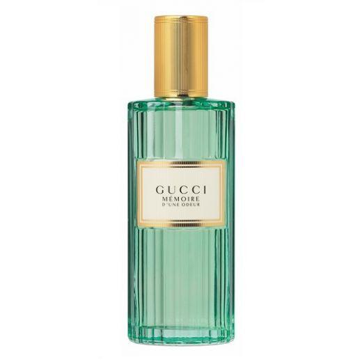 Gucci Mémoire d'une Odeur   (Parfimērijas ūdens sievietei un vīrietim)