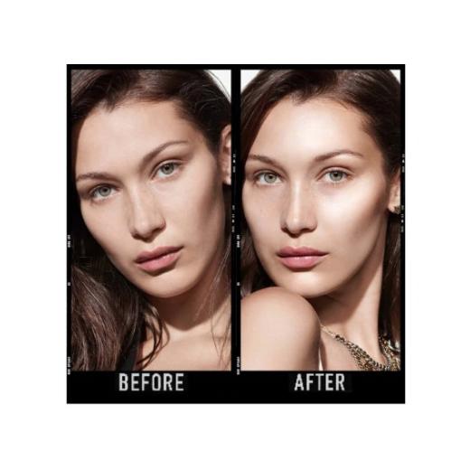 Dior Backstage - Face & Body Glow  (Sejas un ķermeņa spīdums)