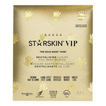 Starskin The Gold Mask Hand™  (Roku maska)