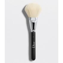 Dior Backstage Powder Brush N°14  (Pūdera ota N°14)