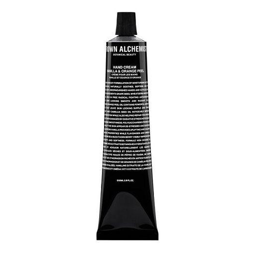 Grown Alchemist Hand Cream  (Roku krēms)