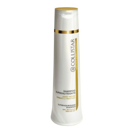Collistar Supernourishing Shampoo