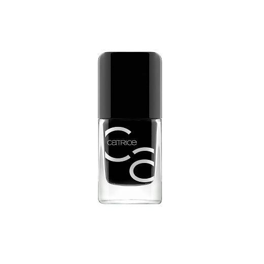 Catrice Cosmetics ICONails Gel Lacquer (Nagu laka)