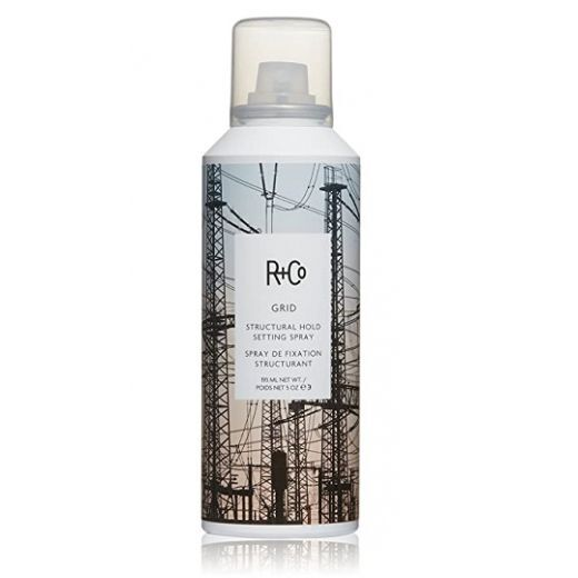R+CO Grid Structural Hold Spray