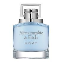 Abercrombie & Fitch Away for Men