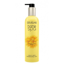 Douglas Home SPA Joy Of Light Body Lotion  (Ķermeņa losjons)