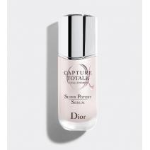 Dior Capture Totale Cell Energy Serum  (Īpaši spēcīgs serums)
