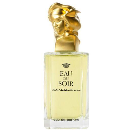 Sisley Eau du Soir   (Parfimērijas ūdens)