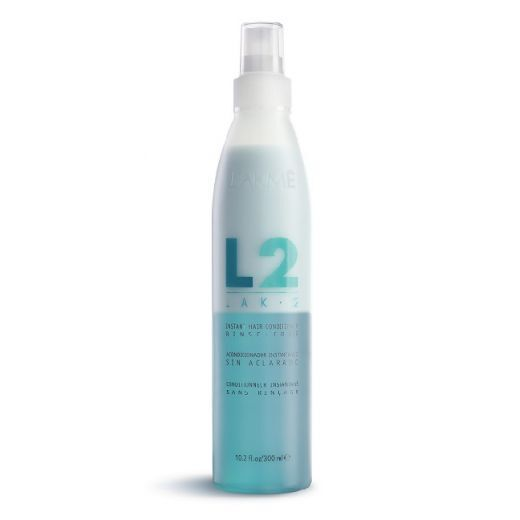 Lakmé Lak2 Conditioner  (Divfāžu kondicionieris)