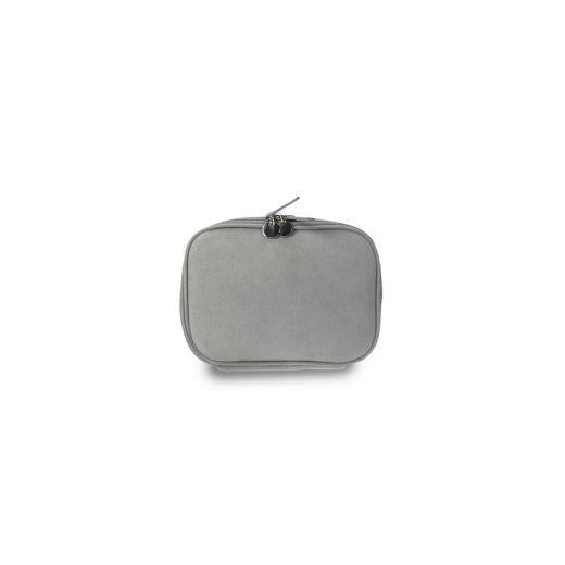 Douglas Make Up Bag Make-Up Grey  (Kosmētikas somiņa)