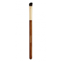 Douglas Accessories Angled Eyeshadow Brush  (Acu ēnu ota)