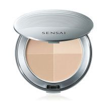 Sensai Cellular Performance Pressed Powder 8 g (Kompaktais pūderis)