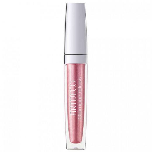 Artdeco Crystal Garden Glamour Gloss  (Lūpu spīdums)
