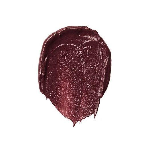 Bobbi Brown Luxe Lip Color Bond  (Mitrinoša lūpu krāsa)