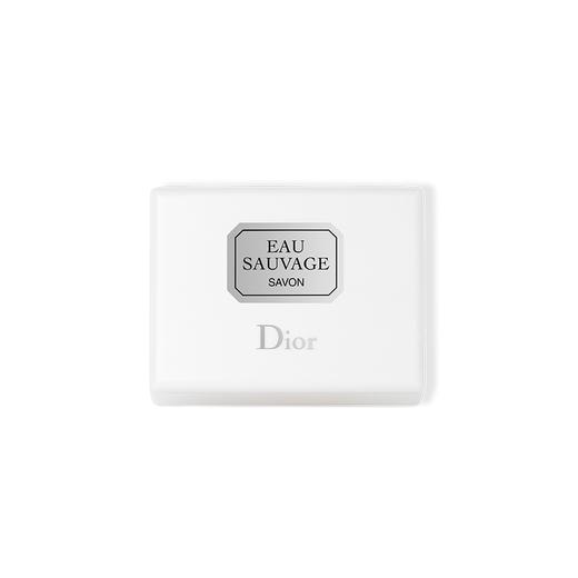 Dior Eau Sauvage  (Ziepes vīrietim)