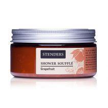 STENDERS Shower Souffle Grapefruit  (Greipfrūtu dušas zefīrs)