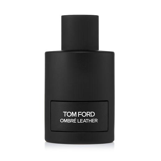 Tom Ford Ombre Leather  (Parfimērijas ūdens sievietei un vīrietim)