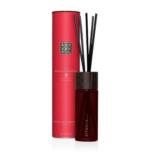 Rituals Ayurveda Mini Fragrance Sticks   (Mini aromātiskie kociņi)