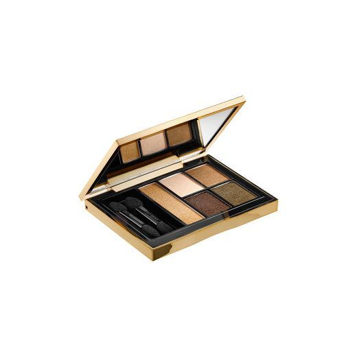 Estée Lauder Pure Color Envy Sculpting EyeShadow 5 - Color  (Acu ēnu palete)