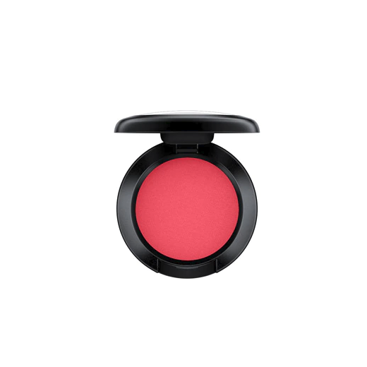 Mac In Monochrome Eye Shadow  (Acu ēnas)