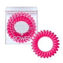 Invisibobble Power Pinking Of You  (Matu gumija)