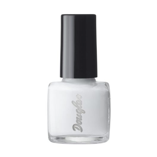 Douglas Make up Mini Nail Polish Color  (Mini nagu laka)