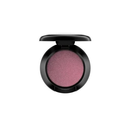 MAC Veluxe Pearl Eye Shadow Star Violet (Acu ēnas)
