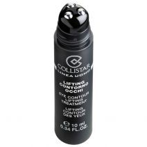 Collistar Eye Contour Lifting Treatment (Acu želeja ar liftinga efektu)
