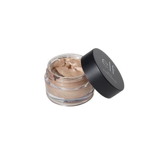 E.L.F. Cosmetics Jelly Highlighters   (Izgaismotājs)